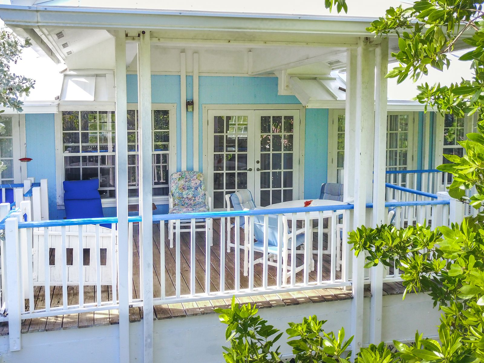 Additional photo for property listing at Cloud Nine Elbow Cay Hope Town, Abaco Bahamas