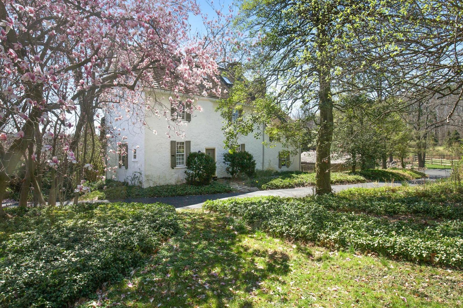 Property Of 57 Skyline Drive, Glen Mills, PA 19342