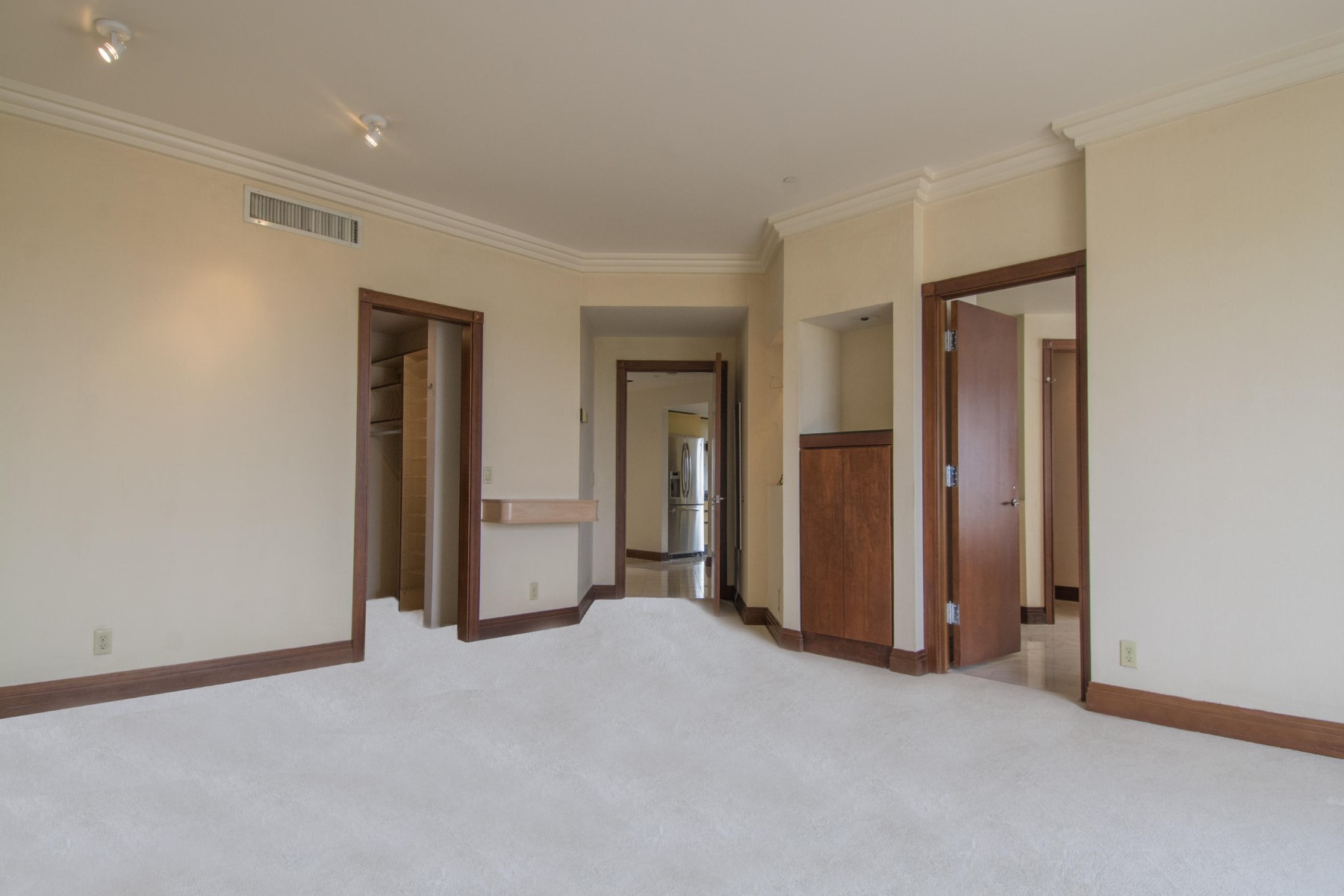 Property Of Move in ready with rental with beautiful views