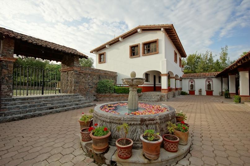for Sale at Rancho Equestre Canales San Miguel De Allende, Guanajuato 37795 Mexico