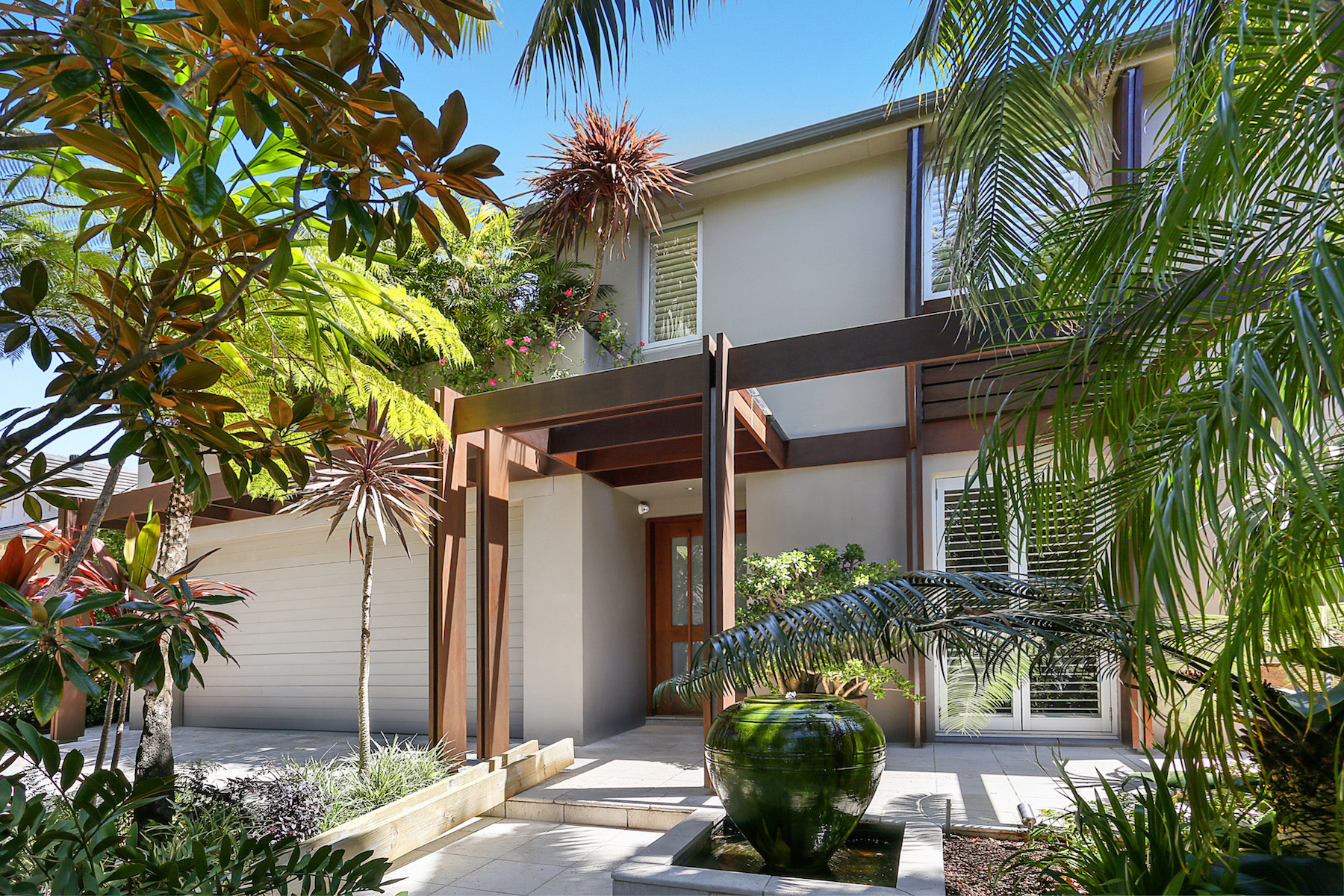 sales property at 48 - 50 Balfour Road, Bellevue Hill