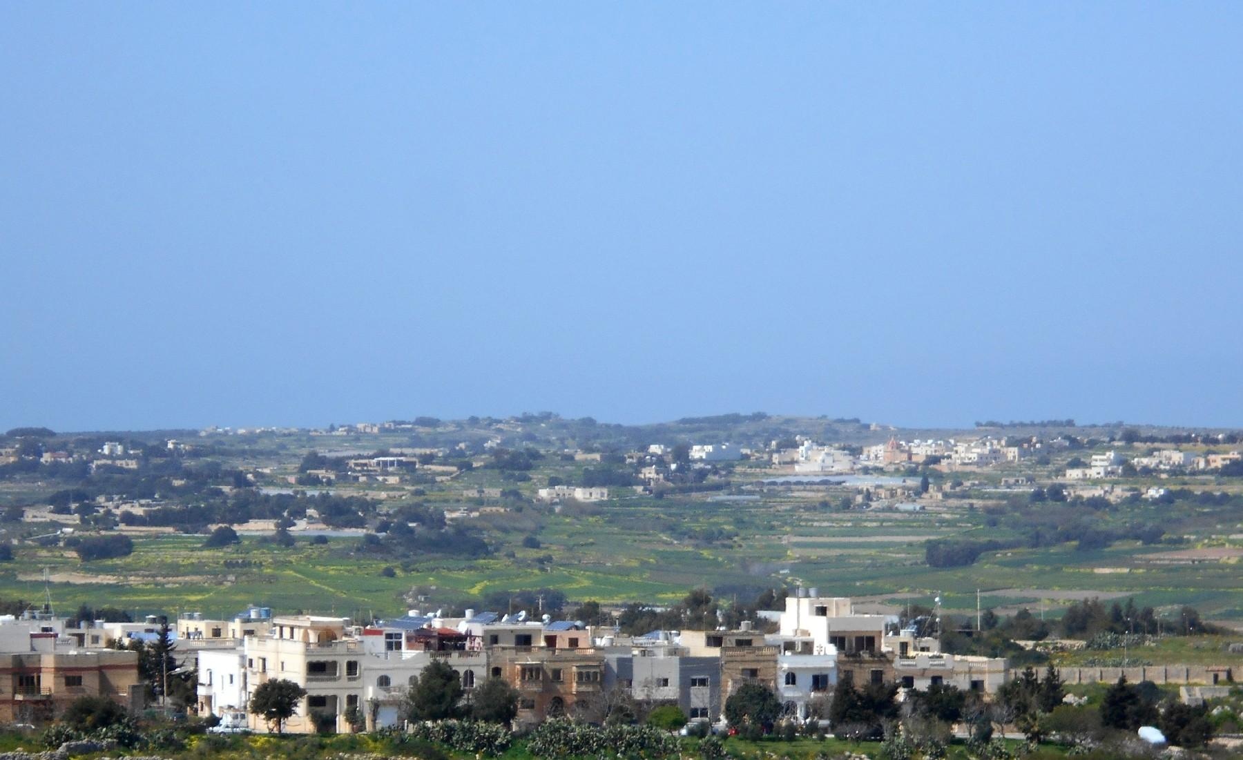 Malta Property for sale in Central, Naxxar