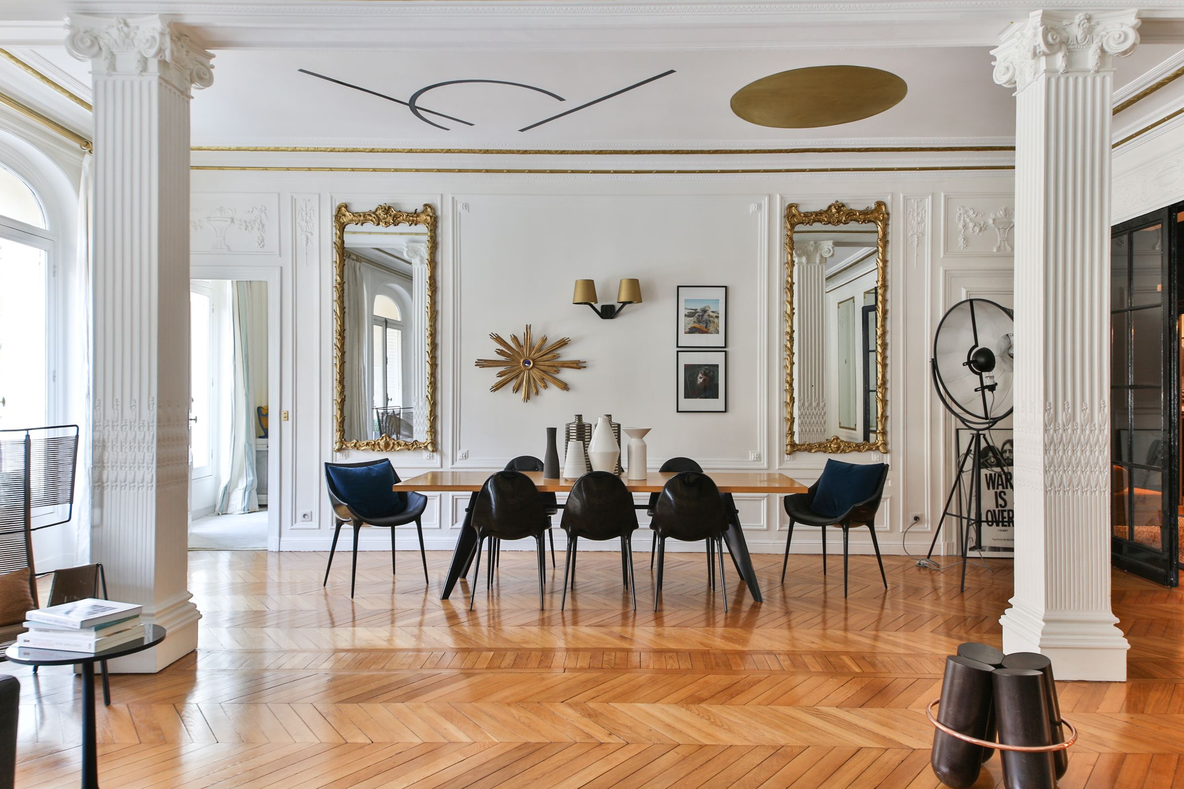 Property For Sale at Apartment - Trocadero