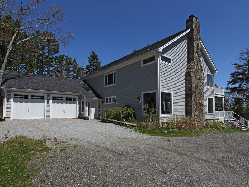 Property For Sale at 57 Coveside Road