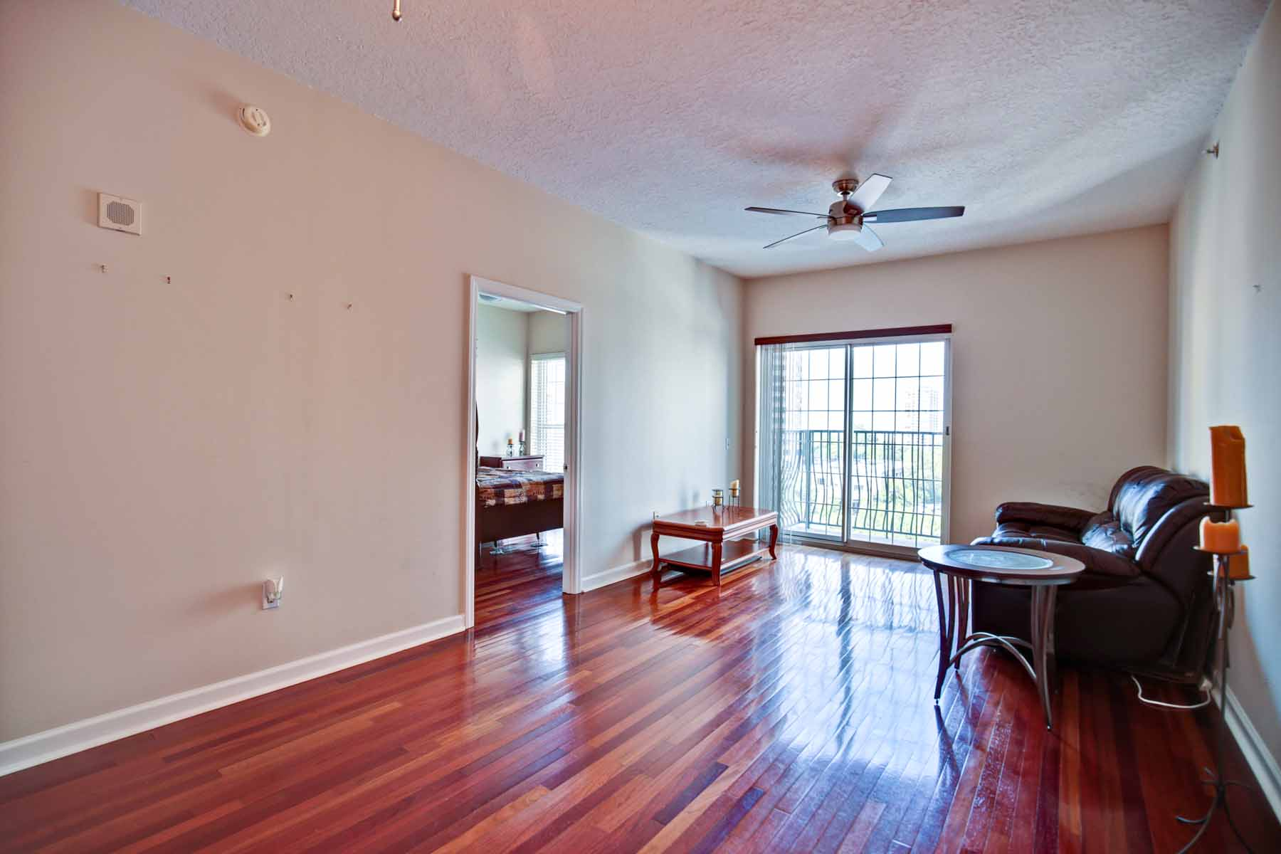 Condominio por un Venta en Gorgeous One Bedroom Condo in the Heart of Midtown! 195 14th Street NE Unit 1204 Atlanta, Georgia, 30309 Estados Unidos