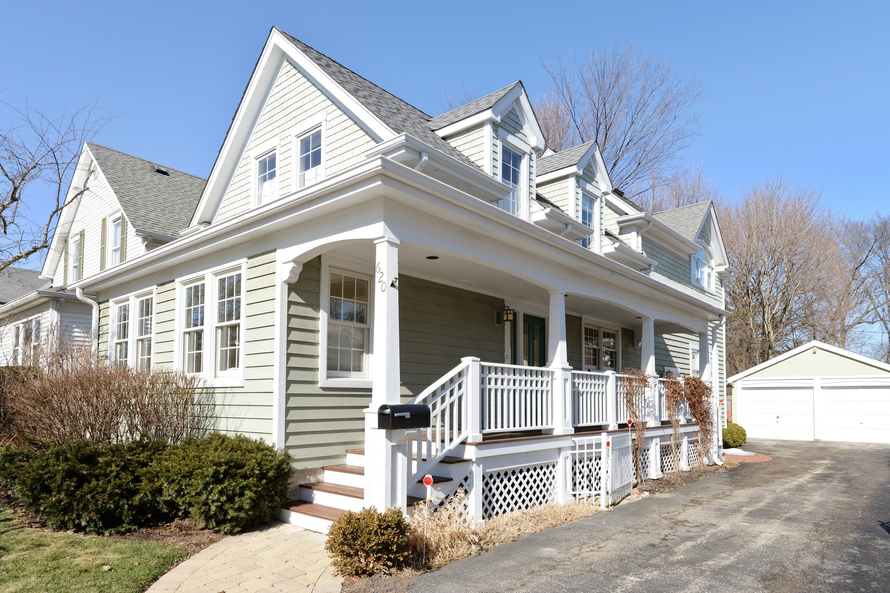 sales property at Tastefully Updated and Impeccably Maintained Home