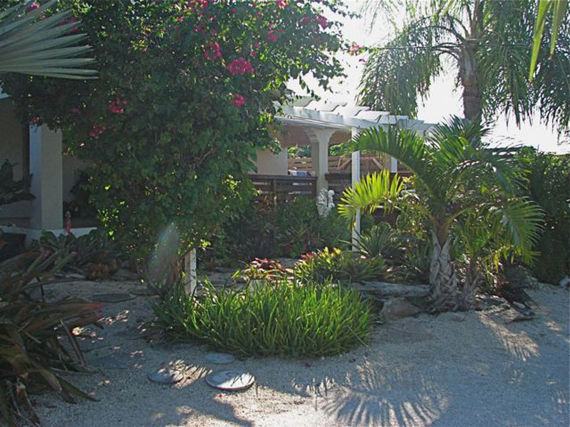 Additional photo for property listing at Hilltop 22nd Street - Spanish Wells Spanish Wells, Eleuthera Bahamas