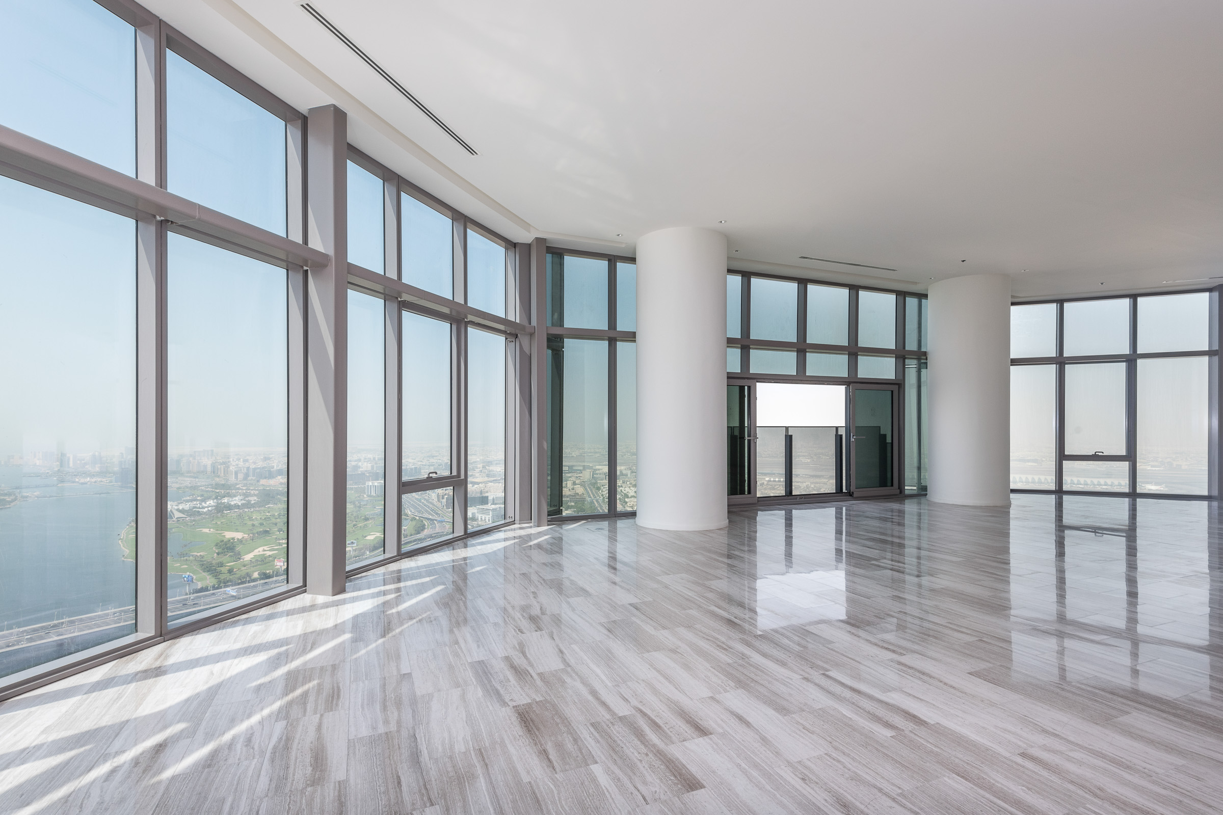 Apartment for Sale at Contemporary Penthouse - D1 Culture Village, Dubai, United Arab Emirates