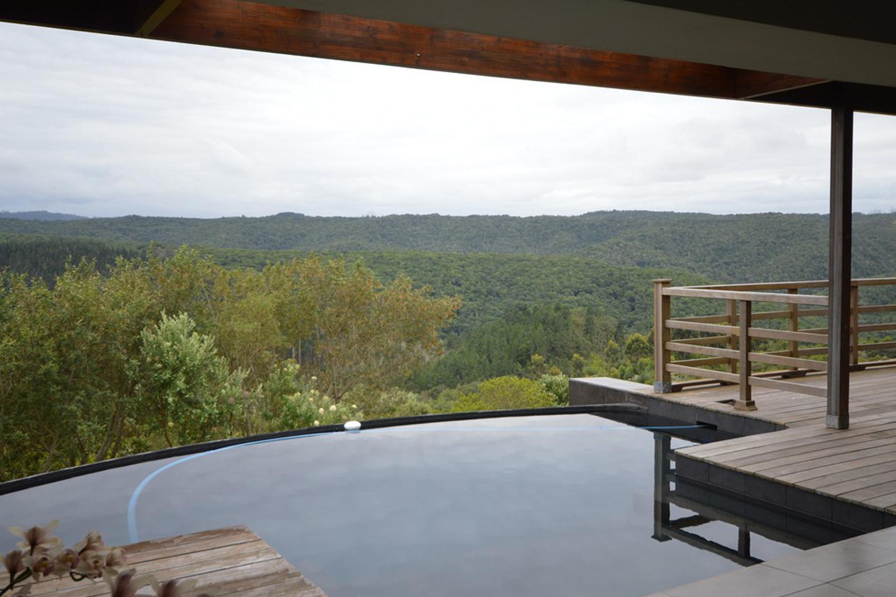 一戸建て のために 売買 アット Knysna Knysna, 西ケープ, 6571 南アフリカ