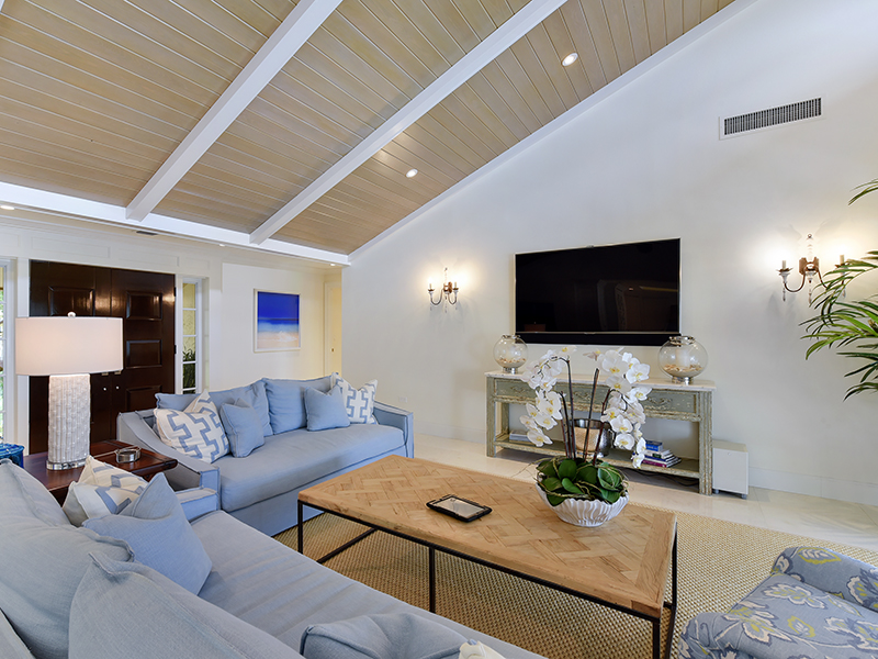 Condominium for Sale at Newly Renovated Harbour Green at Ocean Reef 12 Harbour Green Drive Ocean Reef Community, Key Largo, Florida 33037 United States