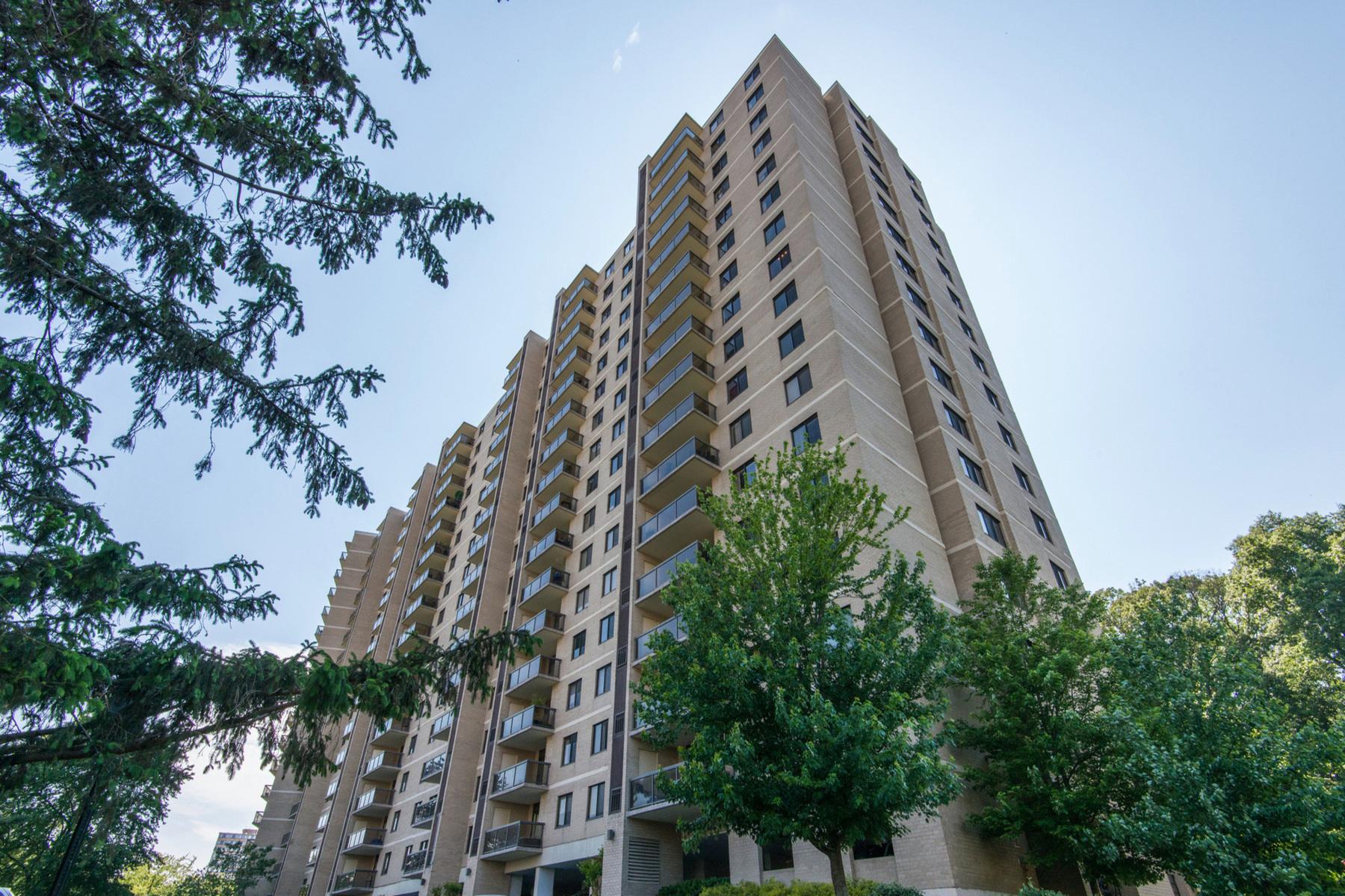 Property For Sale at 203 Yoakum 424, Alexandria