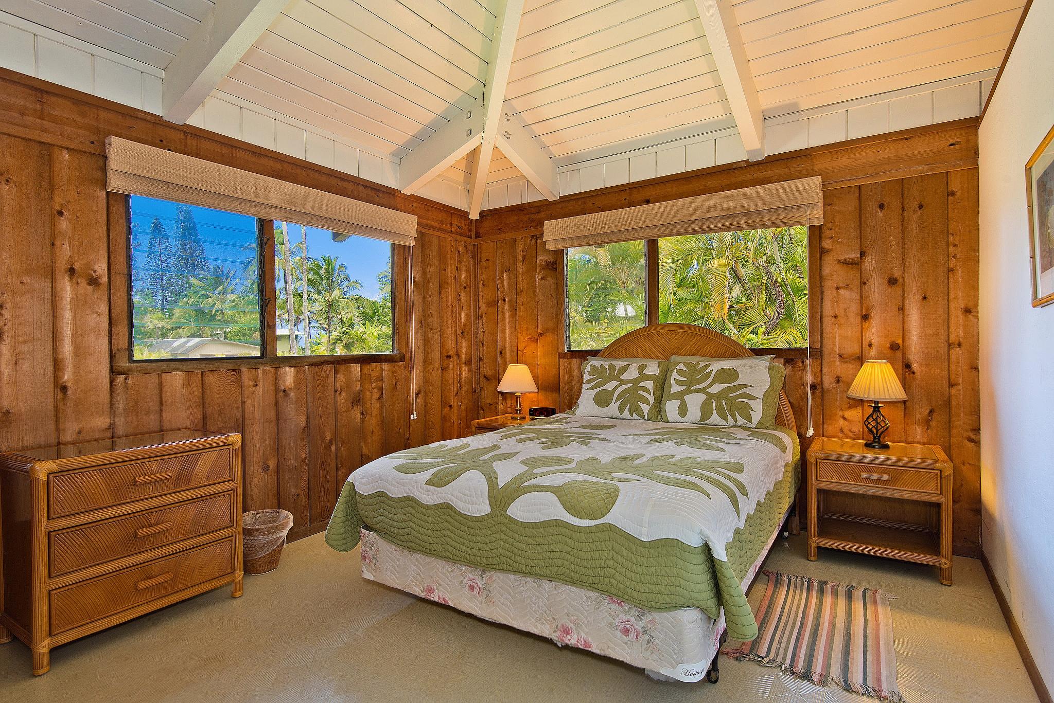 Property Of Hale Malapua