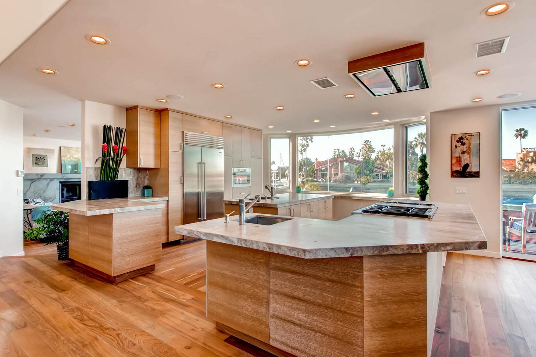 Additional photo for property listing at 4 Spinnaker Way  Coronado, California 92118 Estados Unidos