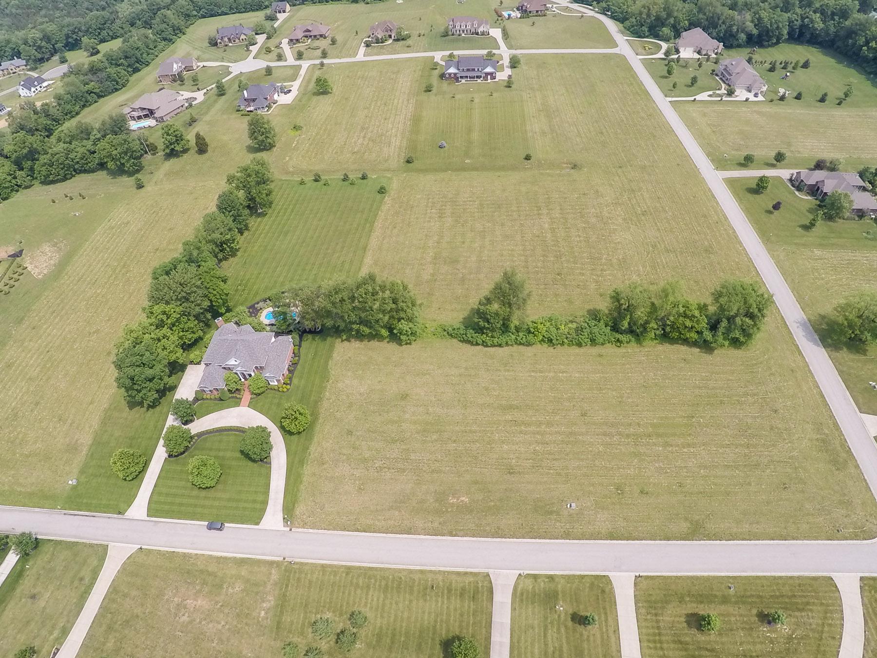 Đất đai vì Bán tại 9608 W. View Court Crestwood, Kentucky, 40014 Hoa Kỳ