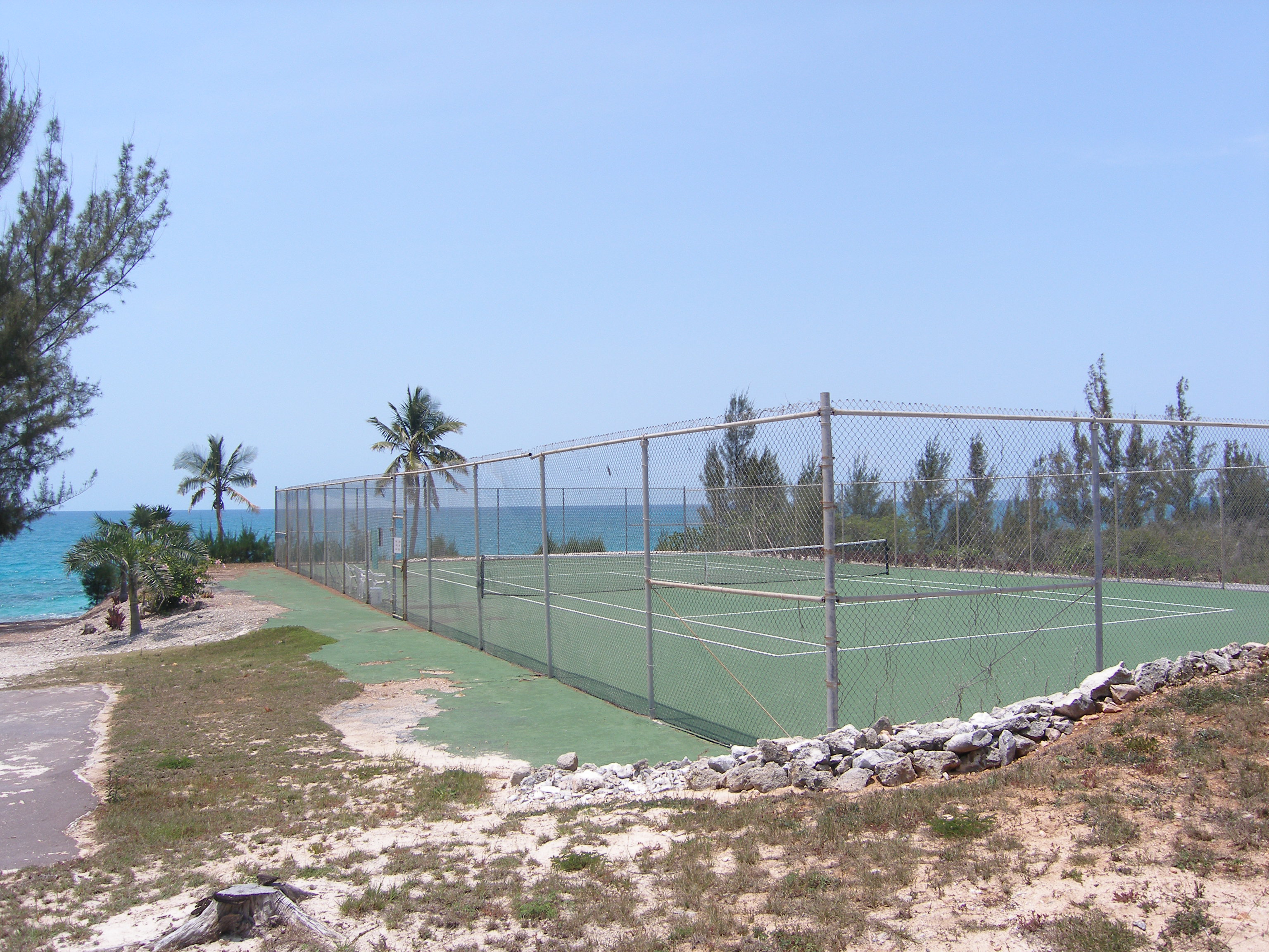 Additional photo for property listing at Lot 5, Block 14, Section A 彩虹湾, 伊路瑟拉 巴哈马