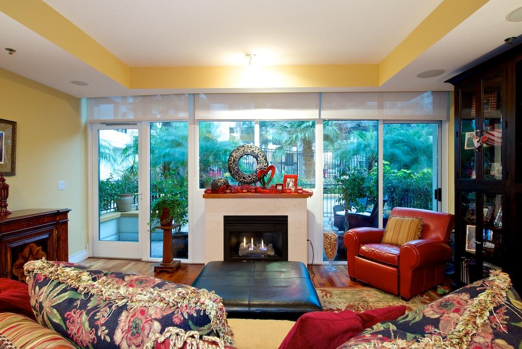 Condominium for Rent at 781 W G Street San Diego, California 92101 United States