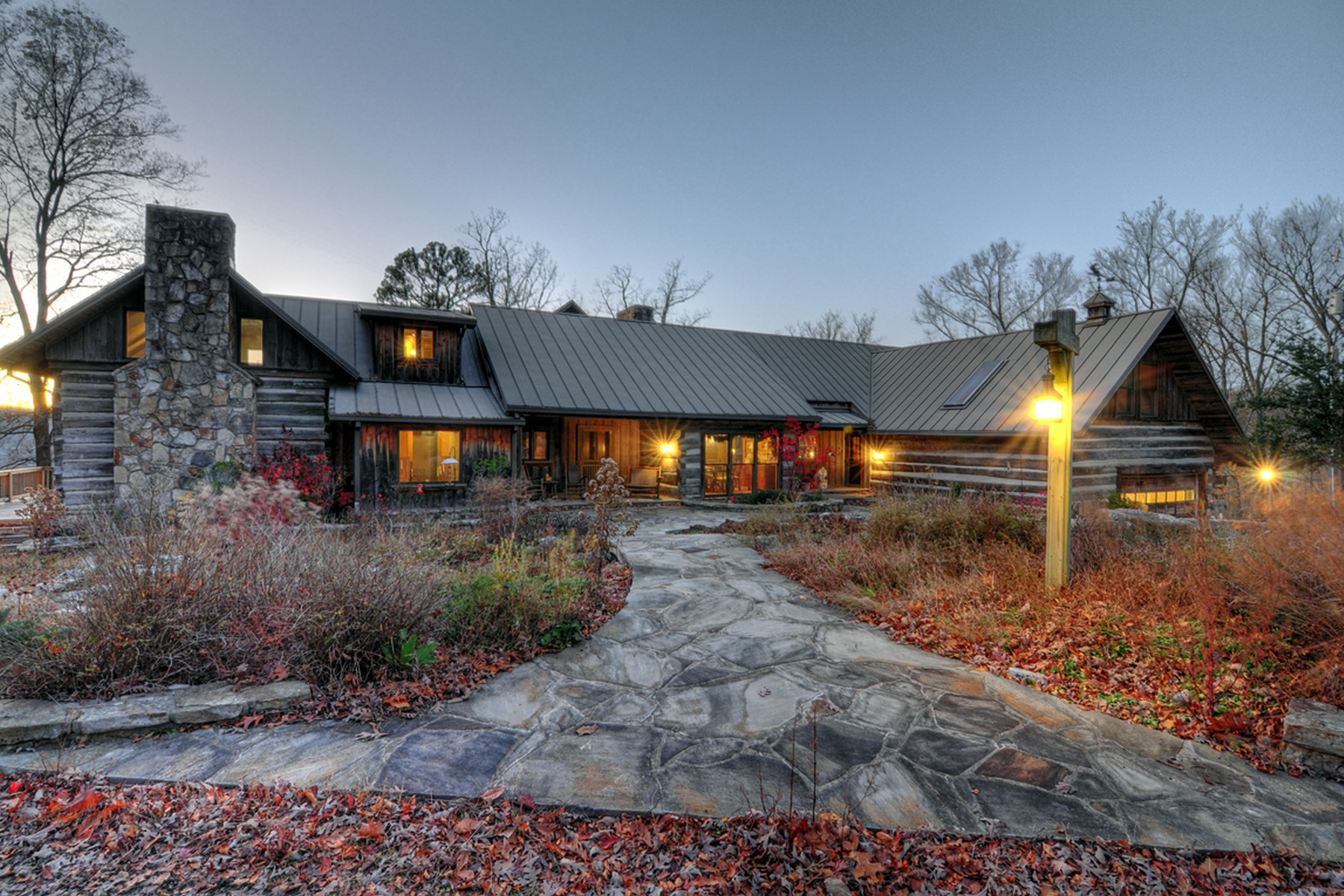 Property For Sale at The Retreat at Sleepy Hollow