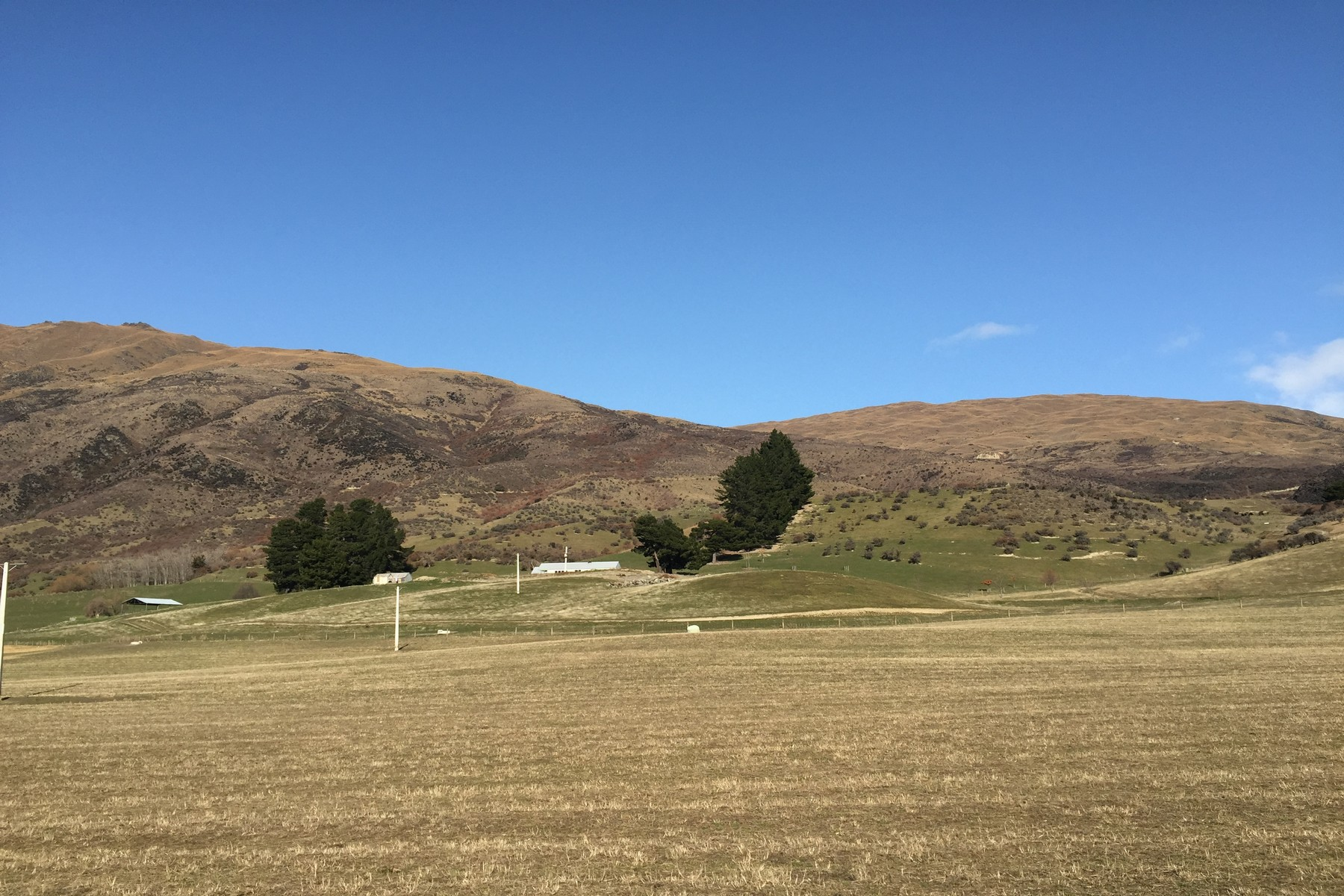 Farm / Ranch / Plantation for Sale at Gibbston Back Road, Gibbston Valley Queenstown, Southern Lakes New Zealand