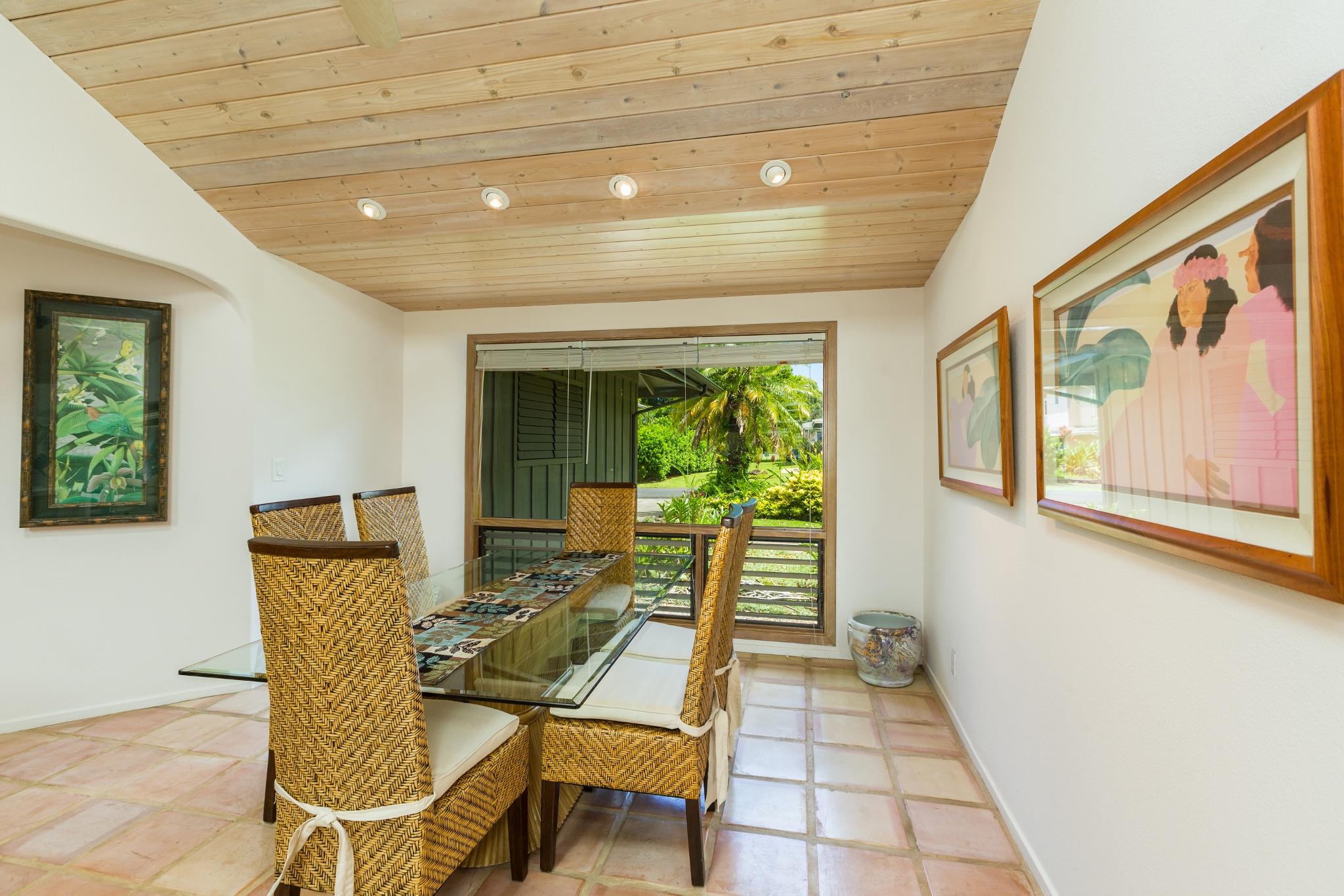 Property Of Hale Na Pali