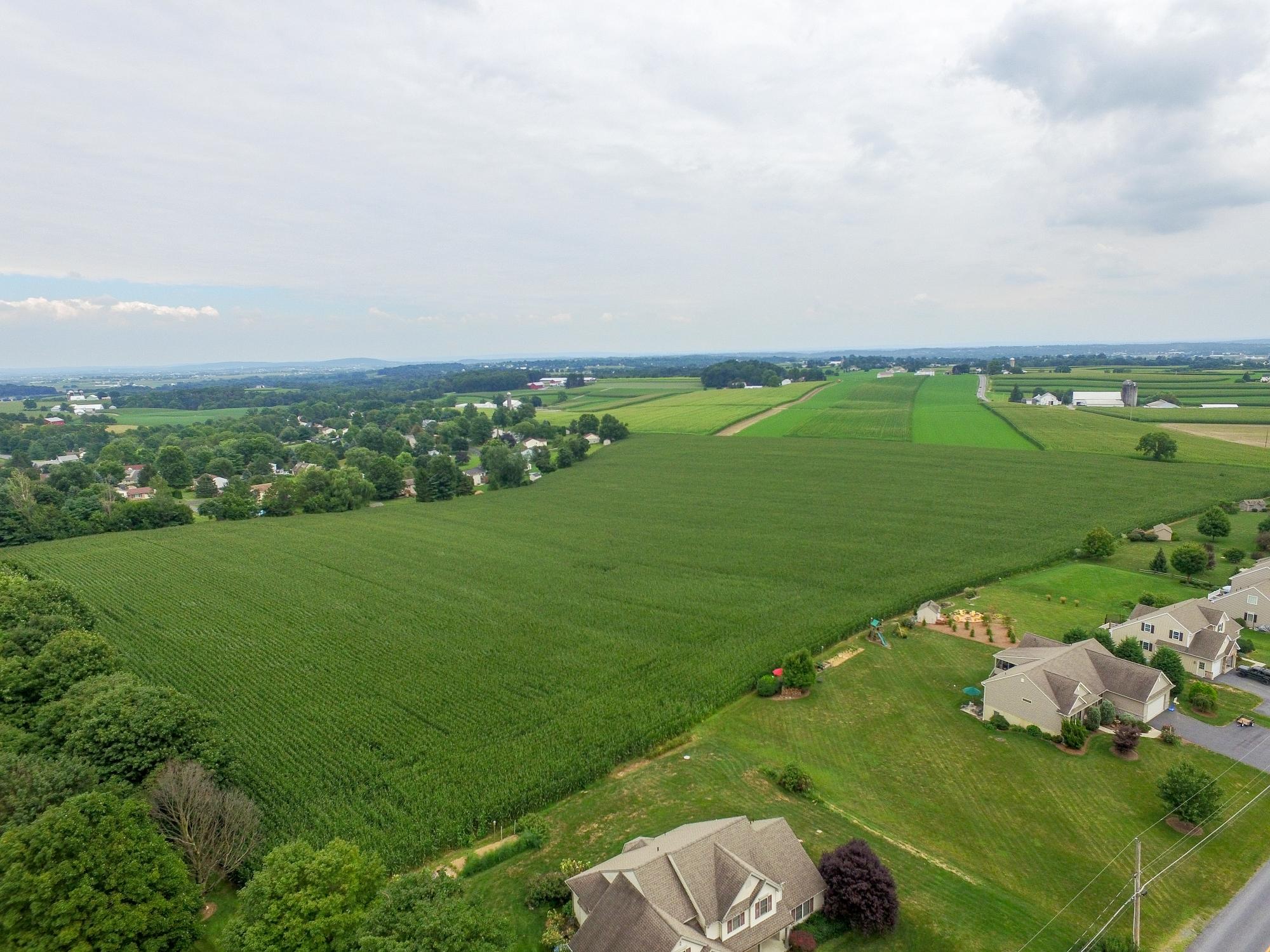 Terreno por un Venta en 530 Oak Lane Lititz, Pennsylvania 17543 Estados Unidos