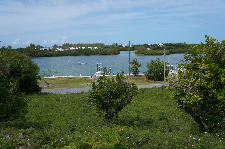 Land for Sale at Lot 20 - Ocean Heights Sub-Division Spanish Wells, Eleuthera Bahamas