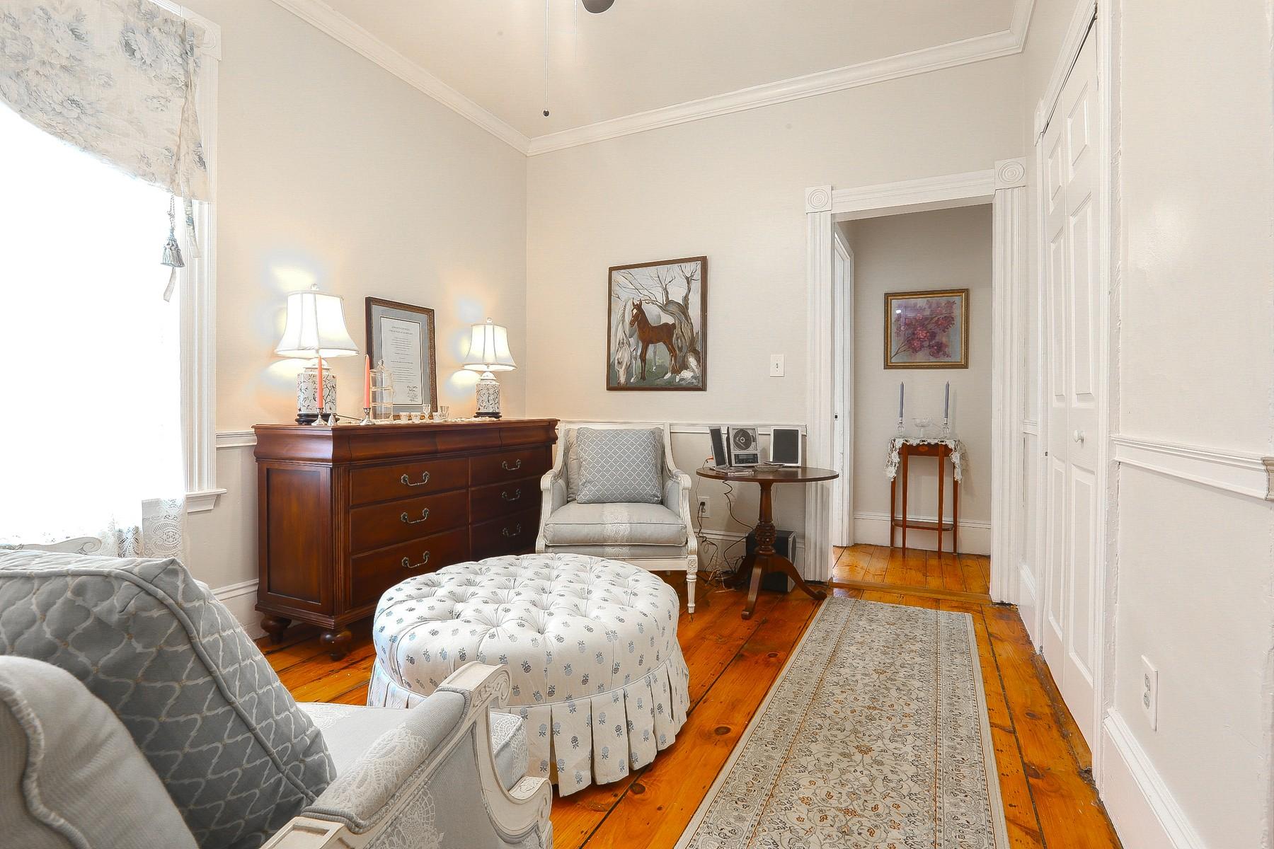 sales property at North Salem Three Bedroom