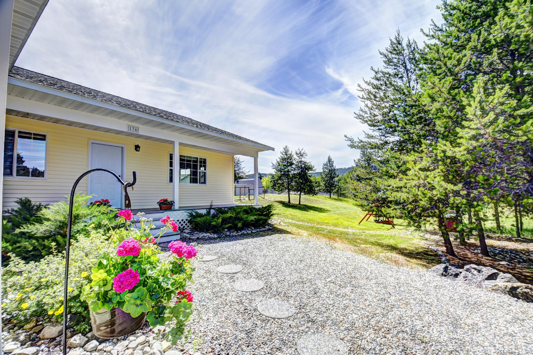 sales property at Meadowlark