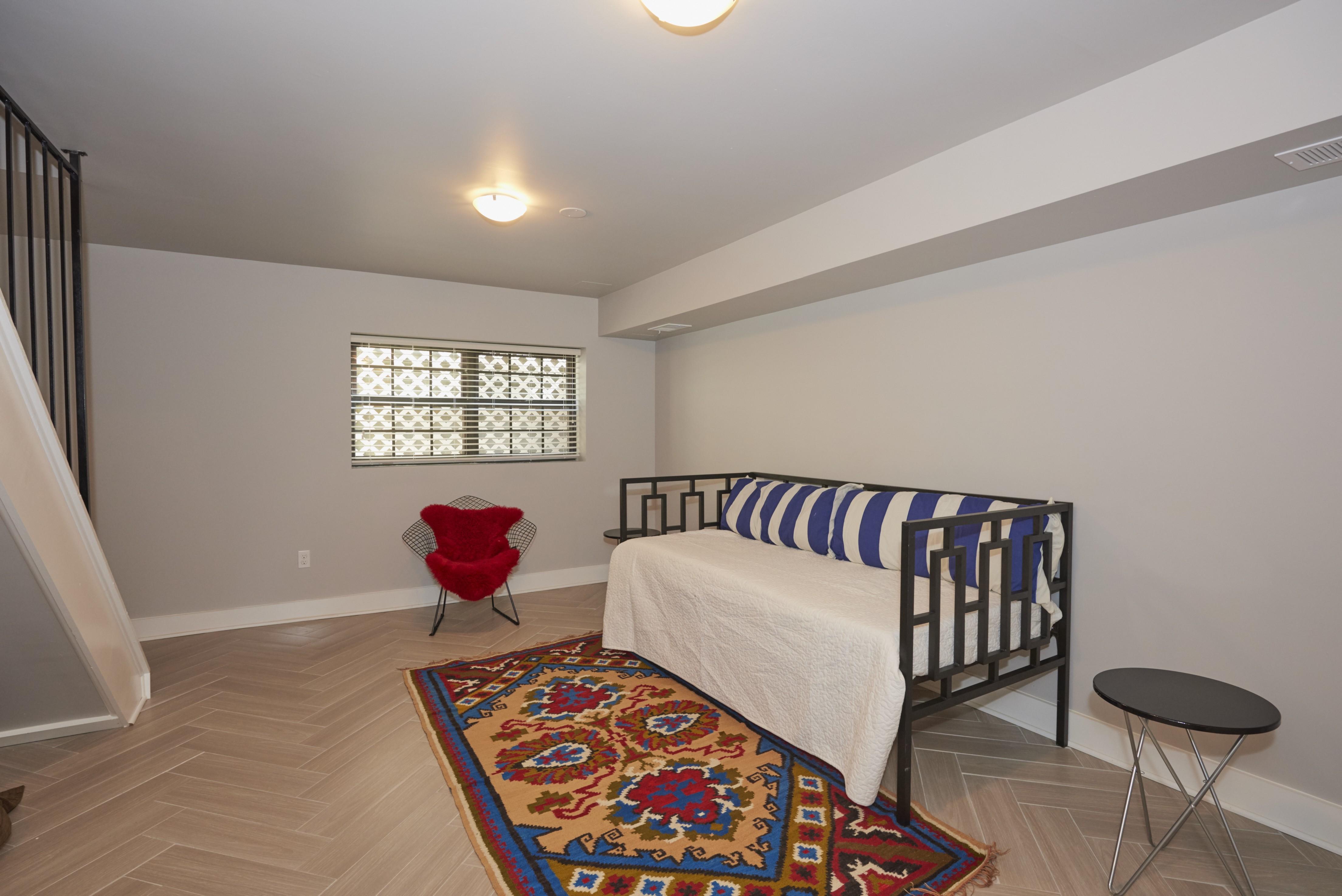Property Of Hilltop Terrace
