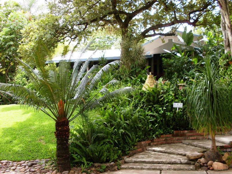 sales property at 5 Star Guest Lodge close to Kruger National Park