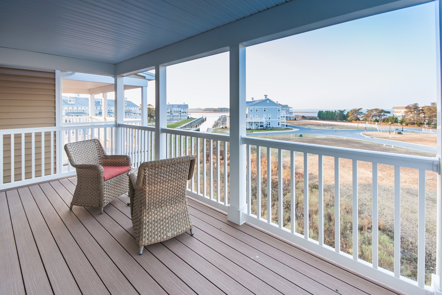 Additional photo for property listing at 37688 Sandy Trap Drive , 906, Ocean View, DE 19970 37688  Sandy Trap Drive 906 Ocean View, Delaware 19970 United States