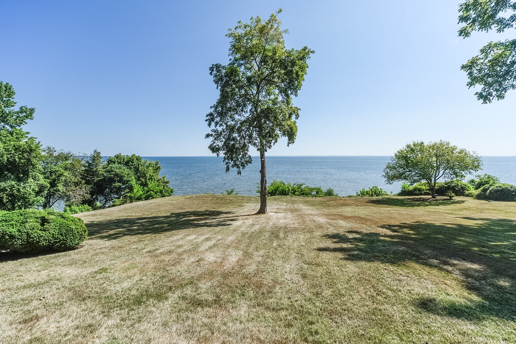 sales property at 6717 Duck Lane, Tracys Landing