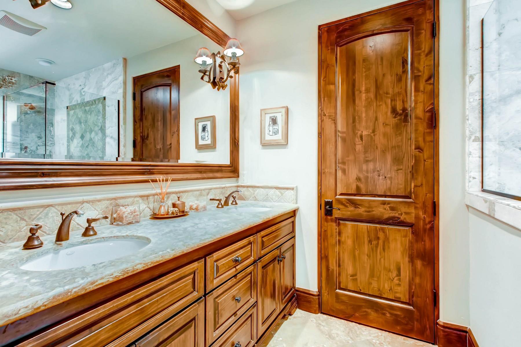 Additional photo for property listing at 1904 Estrada Way  La Jolla, California 92037 United States