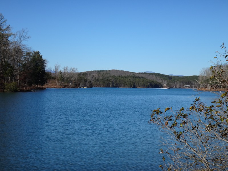 Land for Sale at Wide Lake Views 1-24 508 Autumnwood Trail The Cliffs At Keowee Springs, Six Mile, South Carolina 29682 United States