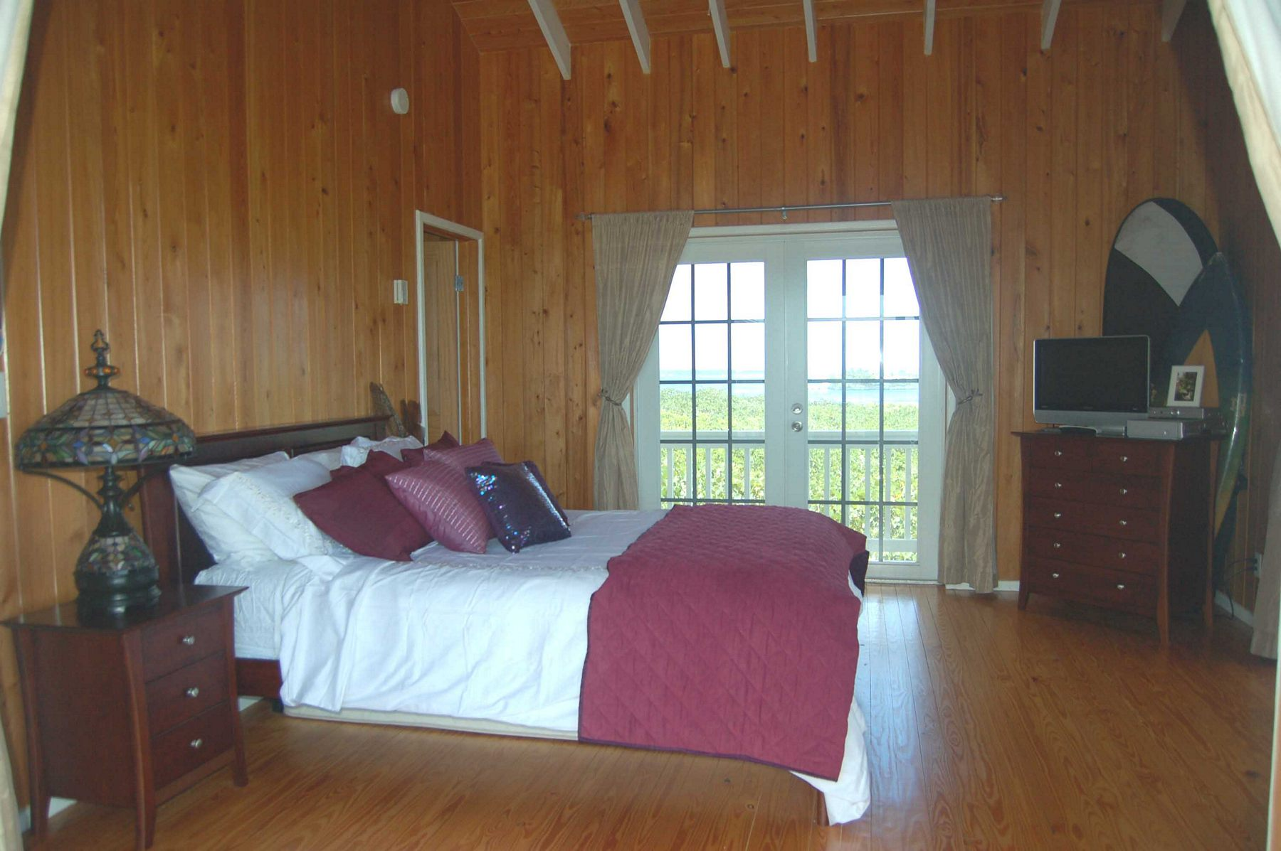 Additional photo for property listing at Wench's View Tilloo Cay, Abaco Bahamas