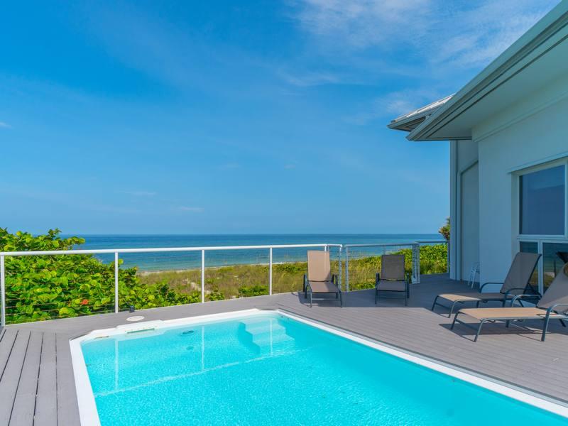 Property Of 2925 Shore Lane