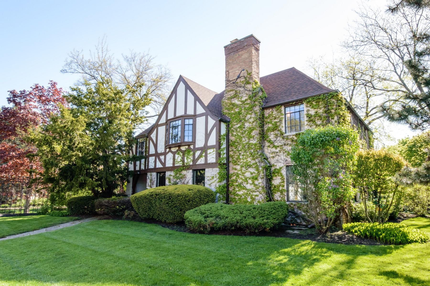 sales property at Beautiful Hemphill Home