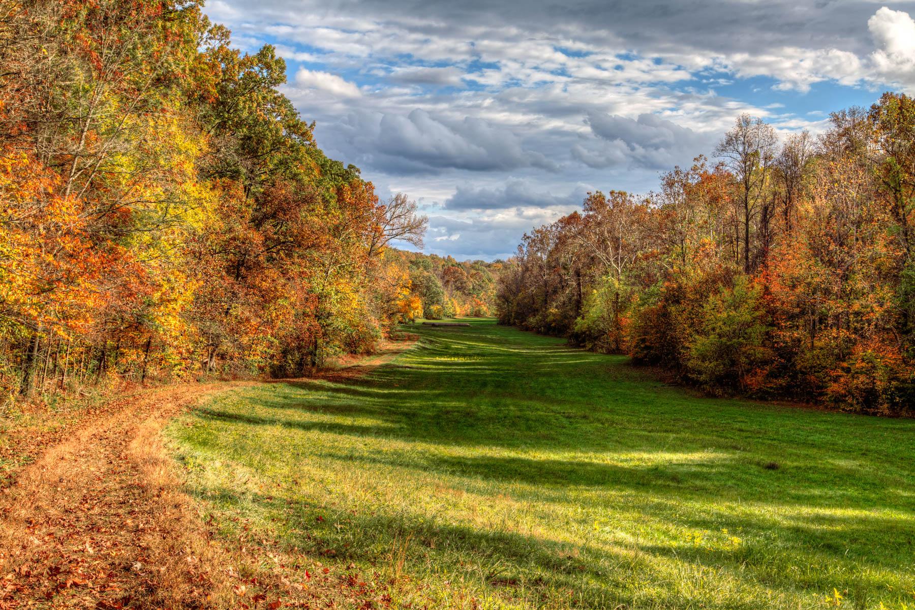 Property Of Bainbridge Ranch