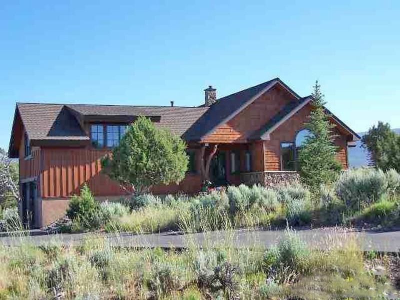 Property For Sale at Los Amigos
