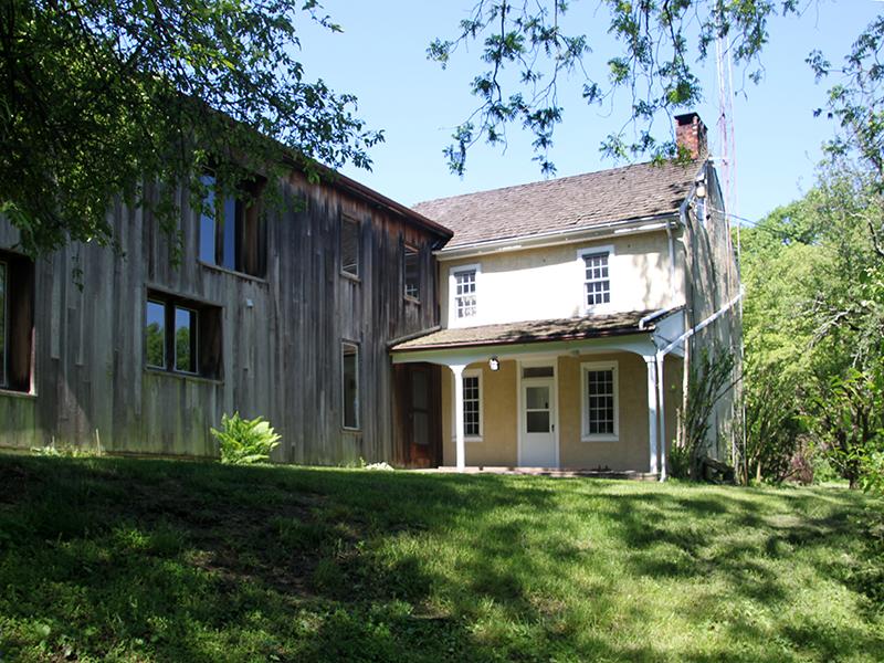 Property For Sale at Nockamixon Township, PA