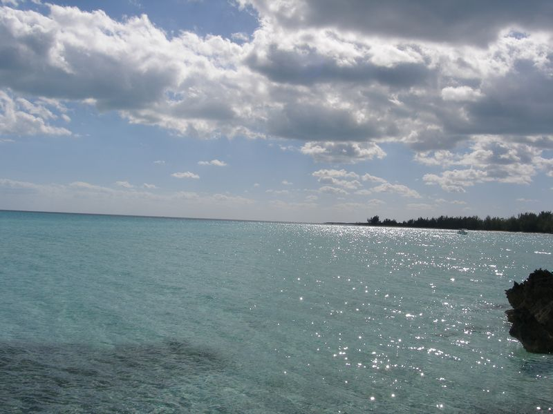 Additional photo for property listing at Charming waterfront Inn . Current, Eleuthera 0 Bahamas