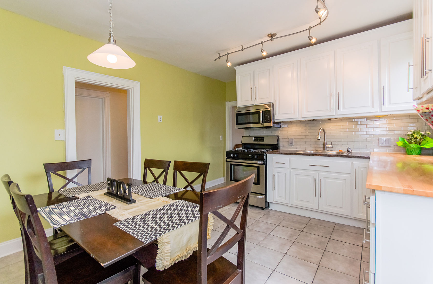 Multi-Family Home for Sale at 87 Glenway Street Boston, Massachusetts 02121 United States