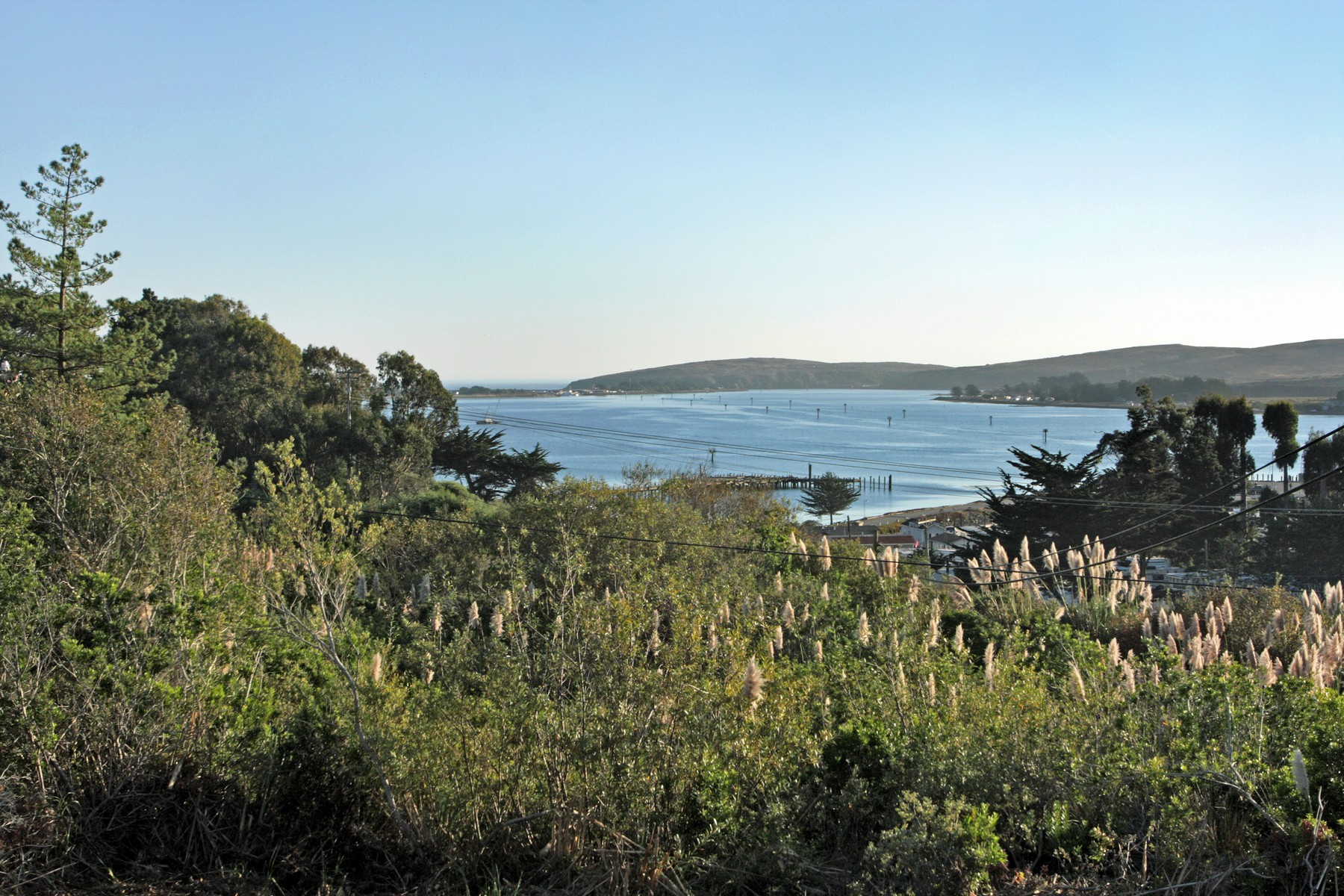 Additional photo for property listing at 1555 Eastshore Road  Bodega Bay, Калифорния 94923 Соединенные Штаты