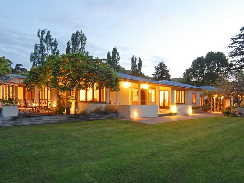 Property For Sale at Matakana