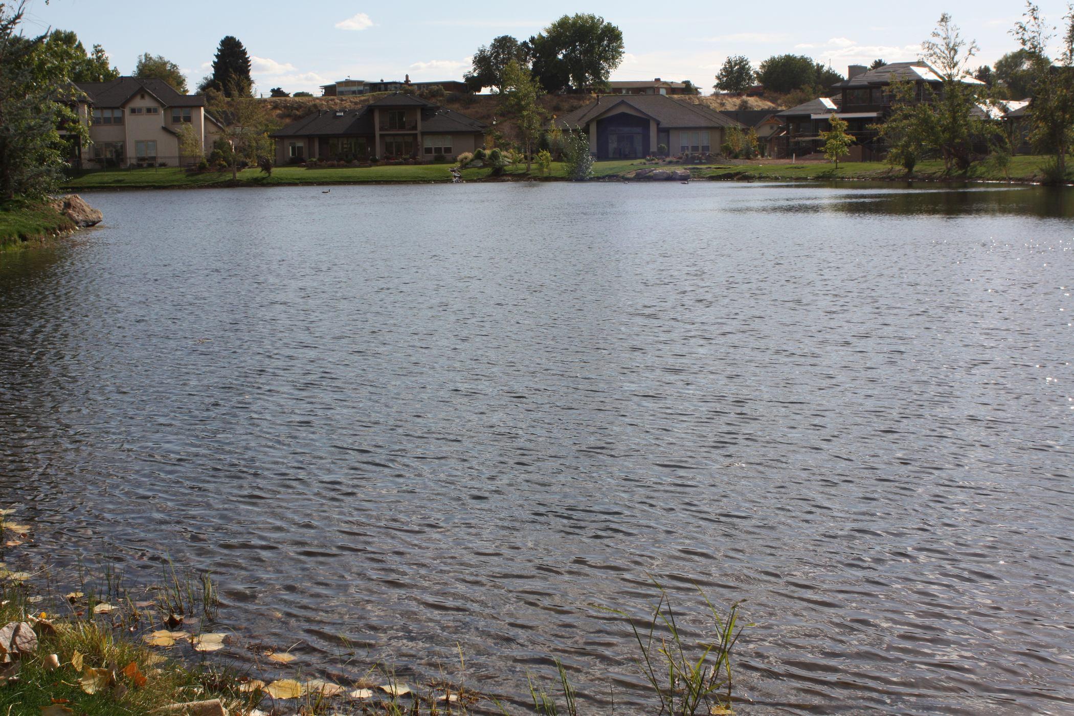 Casa para uma família para Venda às 2993 Brookwater Lane, Eagle 2993 S Brookwater Ln Eagle, Idaho, 83616 Estados Unidos