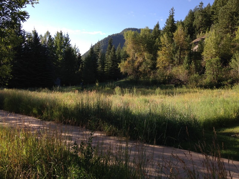 Land for Sale at Single Family Lot in the West End 501 West Hopkins Avenue West End, Aspen, Colorado 81611 United States