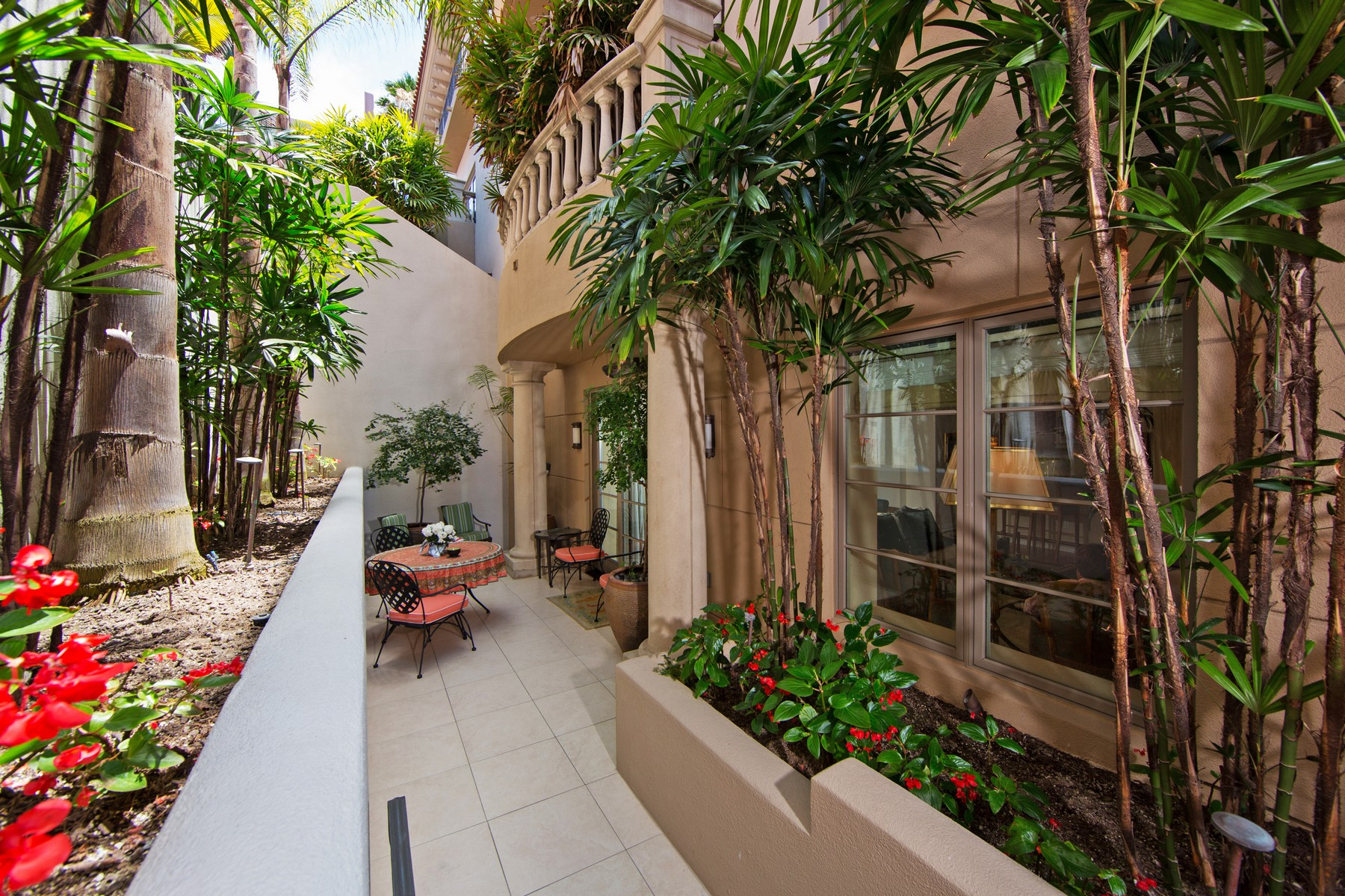 Additional photo for property listing at 464 Prospect Street, Unit 403 464 Prospect Street 403 La Jolla, Californie 92037 États-Unis