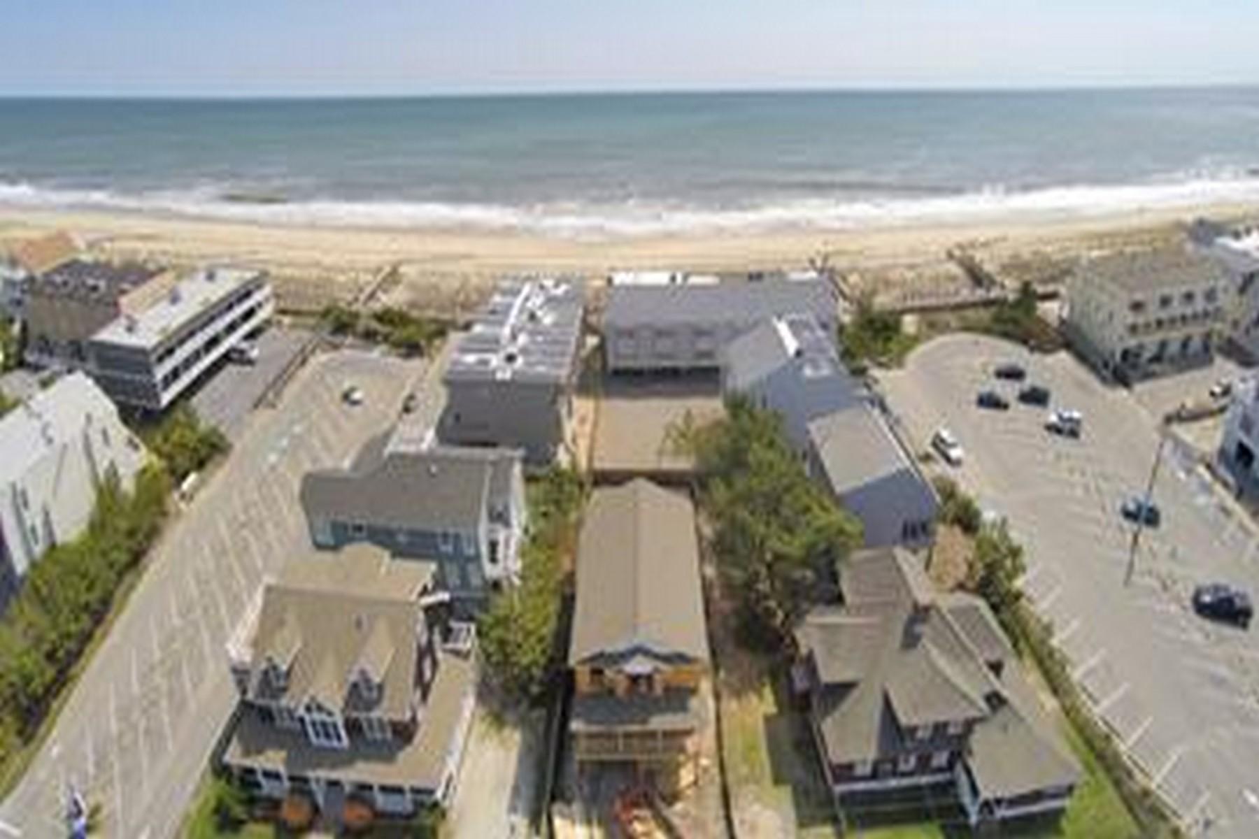 단독 가정 주택 용 매매 에 26 Atlantic Avenue, Bethany Beach, DE 19930 26 Atlantic Avenue Bethany Beach, 델라웨어 19930 미국