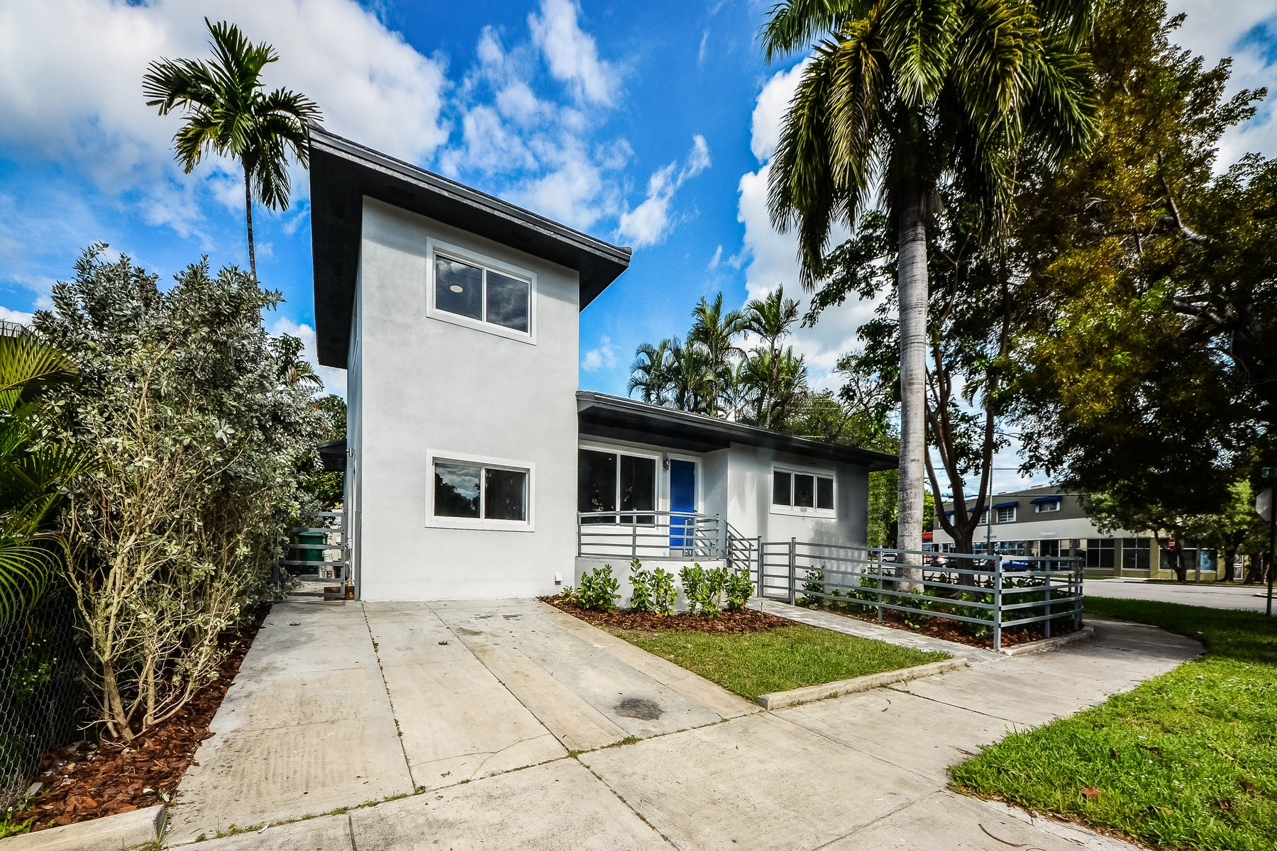 Property For Sale at 3480 SW 3 Ave
