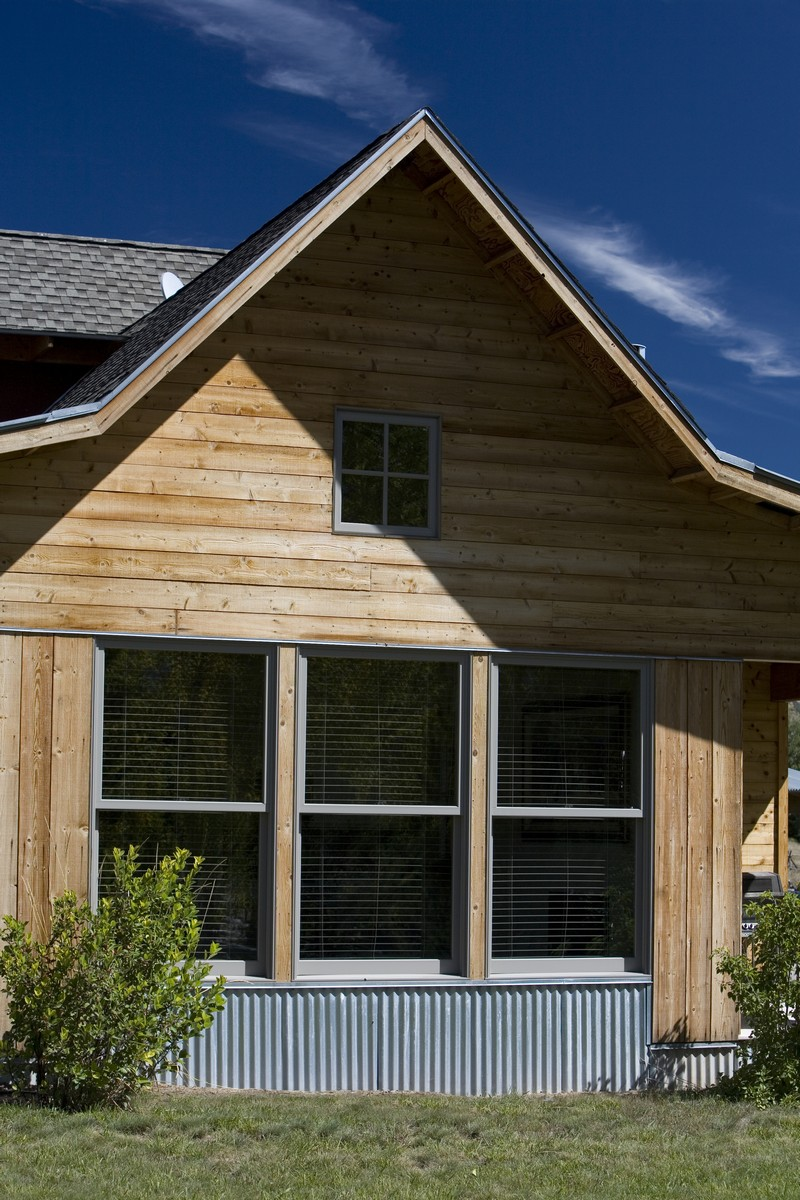 Moradia para Venda às See Forever Views 91 Alexander Lane Snowmass, Colorado 81654 Estados Unidos