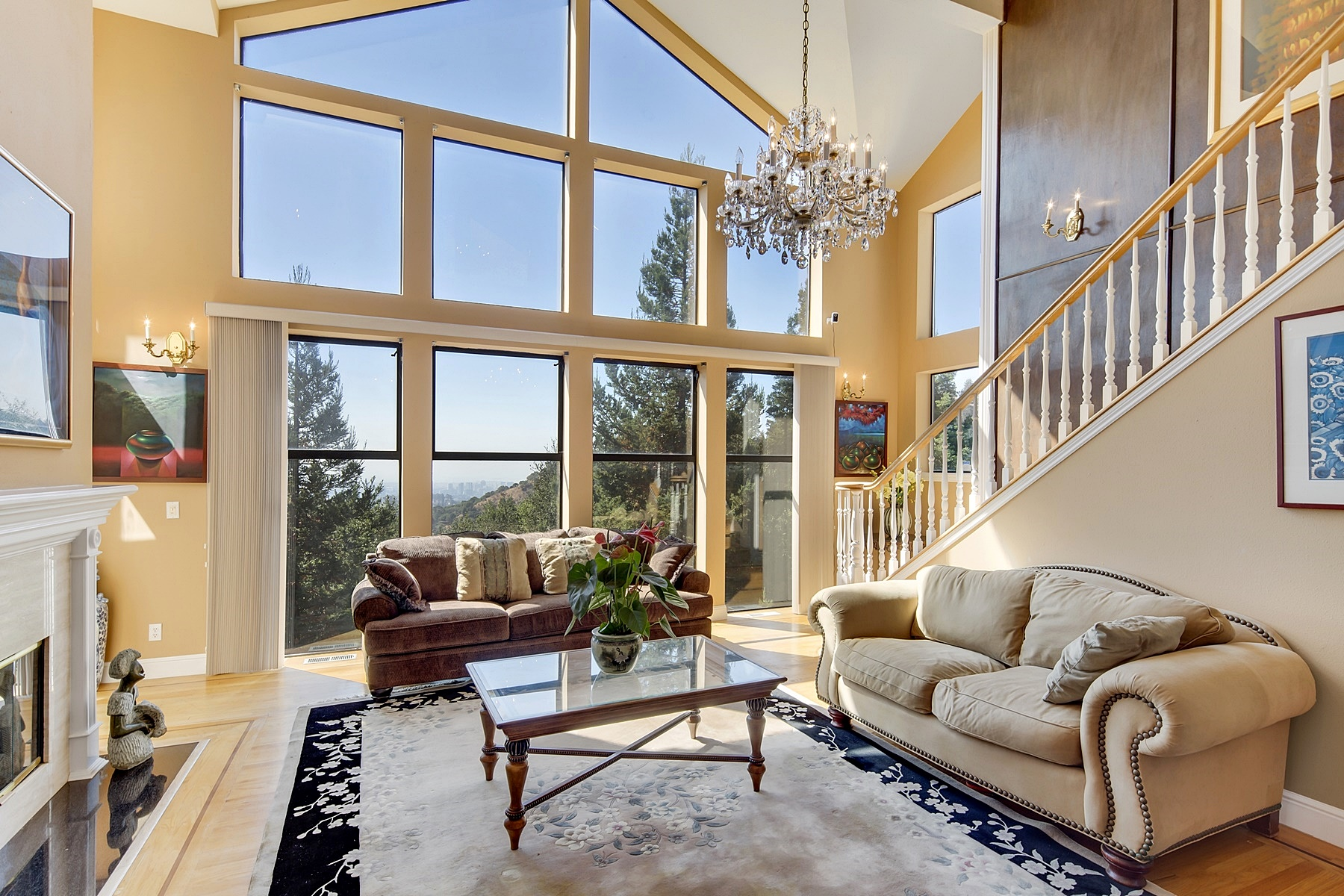 sales property at Beauty Captured - Timeless Appeal